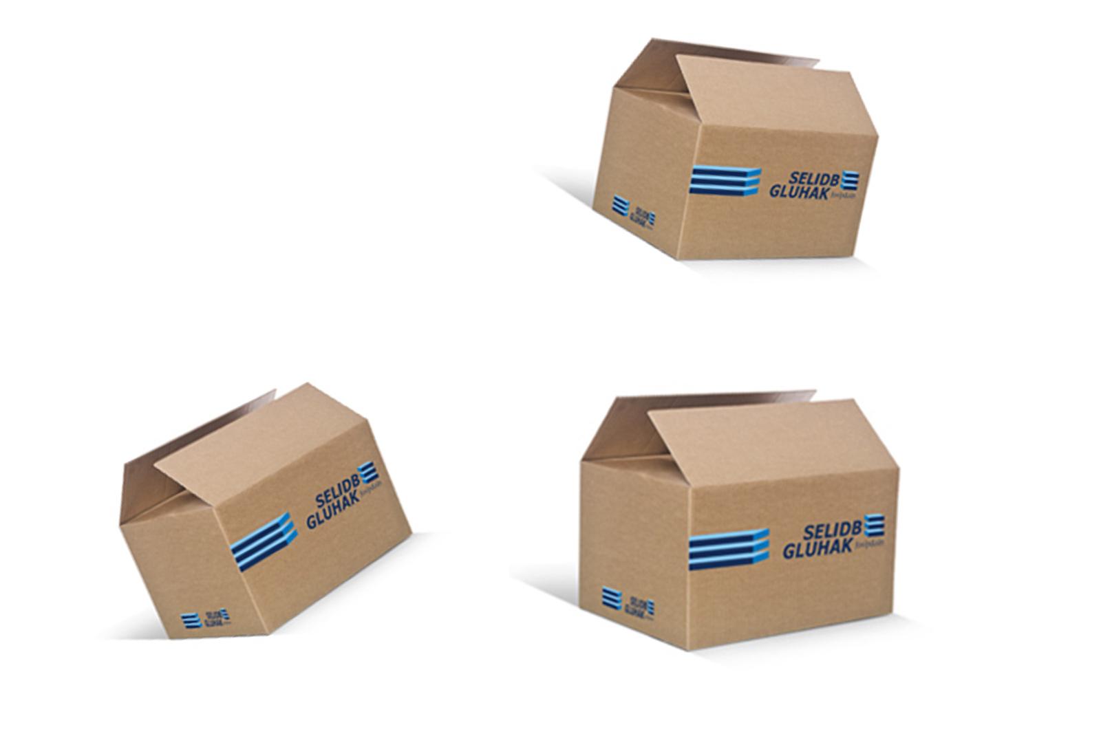 Pakiranje